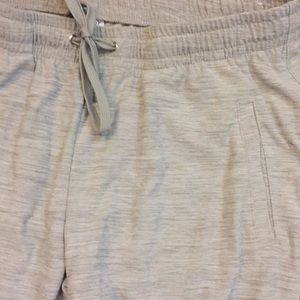 Old Navy Pants - Old Navy breathe on joggers